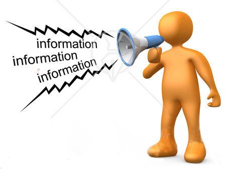 130630 090620 infos licences cotisations large 1